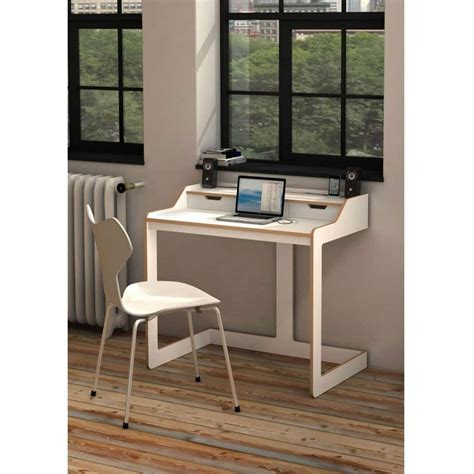 office desk for small space home design fascinating office desk small space ikea