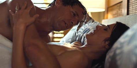 Cobie Smulders Topless Pounding On Scandalplanet Conor Smulders Topless Give Stretched