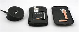 Smartphone Induktives Laden : induktives laden mit samsung nexus s navigation gps blitzer pois ~ Eleganceandgraceweddings.com Haus und Dekorationen
