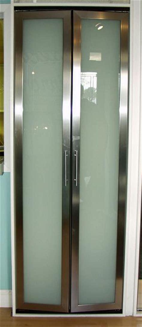 sliding closet doors new york city bi fold new