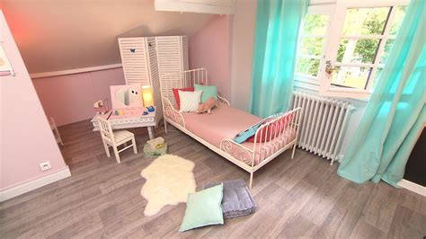 id d o chambre ado fille 12 ans stunning idee deco chambre fille 12 ans pictures amazing