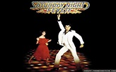 Saturday Night Fever Theme Song   Movie Theme Songs & TV ...