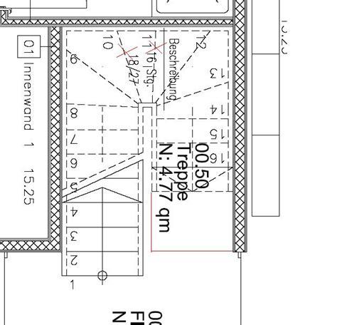 Treppe Gewendelt Konstruieren by Treppe Autodesk Autocad Architecture Aca Adt Augce De