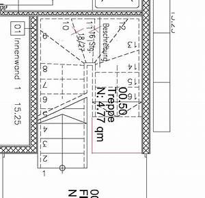 Treppe Konstruieren Zeichnen : treppen berechnen zeichnen treppen berechnen zeichnen hauptdesign treppen berechnen zeichnen ~ Orissabook.com Haus und Dekorationen