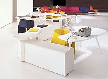 mobilier bureau haut de gamme mobilier de bureau professionnel benelux office