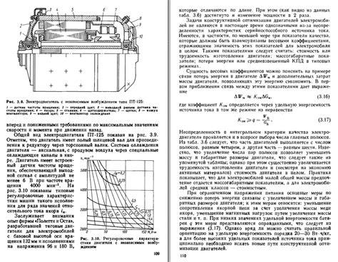 Электромобиль. техника и экономика . digital library bookfi