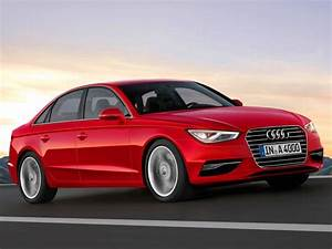 Dimensions Audi A4 : the 2014 audi a4 engine leaks its specs ~ Medecine-chirurgie-esthetiques.com Avis de Voitures