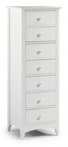 narrow chest  drawers ideas  pinterest