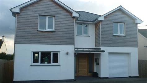 Garage Doors In Cornwall mills home improvements garage doors cornwall bude