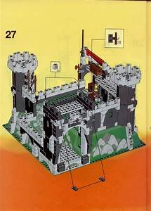 Pin By Keith Boehmer On Lego Structures  With Images