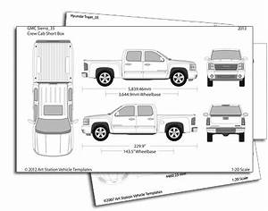 29 images of vehicle diagrams template infovianet With car wrap templates free download