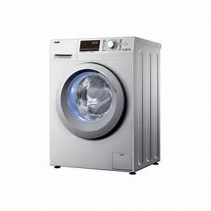 Machine A Laver 10 Kg : machine a laver candy 10 kg blanc gvf 14102d3 sunupromo ~ Nature-et-papiers.com Idées de Décoration