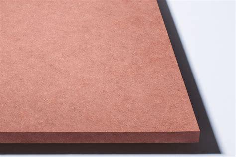 mdf gadimat importateur distributeur de bois panneaux d 233 riv 233 s