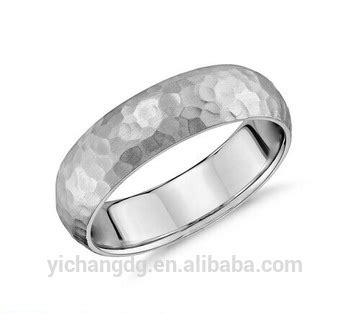 Matte Hammered Comfort Fit Wedding Ring 2015  Buy Comfort. Four Diamond Engagement Rings. Radiant Cut Engagement Rings. Model Engagement Rings. Emily Maynard Engagement Rings. Difference Wedding Rings. Cushion Rings. Kate Engagement Rings. $5 000 Engagement Rings