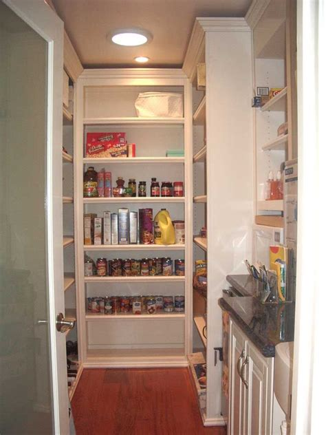 custom unique  closets love  pantry amberley