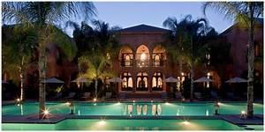 Hotel la maison arabe marrakech maroc cap voyage for Photo cuisine exterieure jardin 14 hotel la maison arabe marrakech maroc cap voyage
