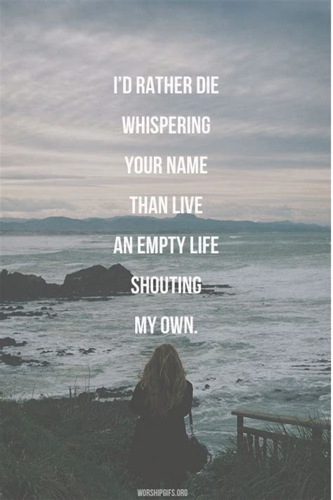 quotes  life images  pinterest words