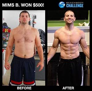 224 best Fitness / Health / P90X images on Pinterest ...