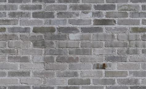 Grey Bricks (aalto House)