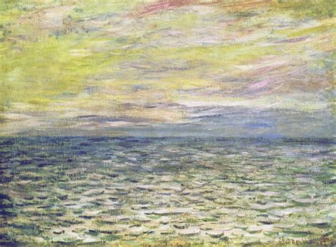 Manet Full Form by 1000 Images About Art Claude Monet On Pinterest Poppy
