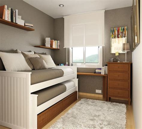 ideas to organize closet small room design loft style bed for a small room
