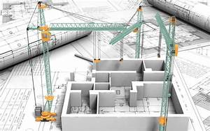 Adonis Designs Architecture, Interiors & Consulting