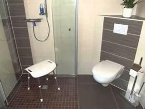 Badgestaltung Fliesen Beispiele : badgestaltung fliesen beispiele ~ Markanthonyermac.com Haus und Dekorationen