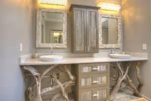 cool bathroom paint colors for small bathrooms photos 09 bathroom