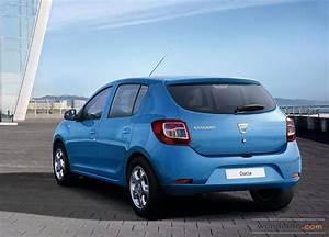 Occasion Dacia : dacia occasion toutes les annonces dacia occasion vendre sur ~ Gottalentnigeria.com Avis de Voitures