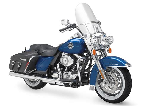 Accident Lawyers Info, Harley-davidson Xl1200c Sportster