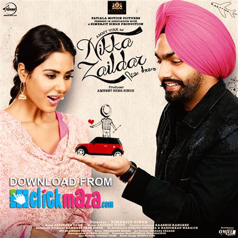 New Punjabi Songs 2017 Mp3 Free Download Mp3 Song  Autos Post