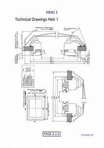 Heki 2 Repair Instructions  490kb