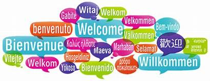 Languages Welcome Language Education Ramsey