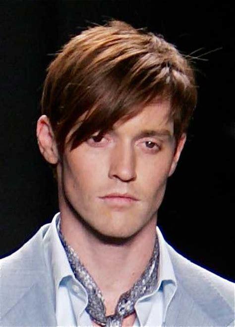 medium mens hairstyles    mens hairstyles