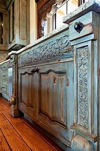 40  Fantastic Italian Rustic Kitchen Decorating Ideas      Aegaeadecor Info  40