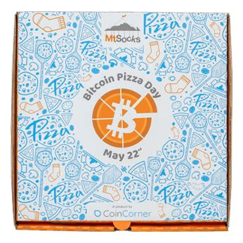Laszlo had made contributions to bitcoin's source code in the past. Bitcoin Pizza Day - MtSocks