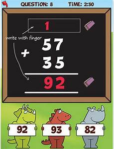 Math Apps For The Classroom