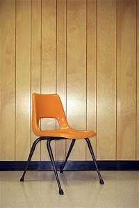 Comment Recouvrir Du Lambris : poser du lambris sur ses murs astuces d co ~ Melissatoandfro.com Idées de Décoration