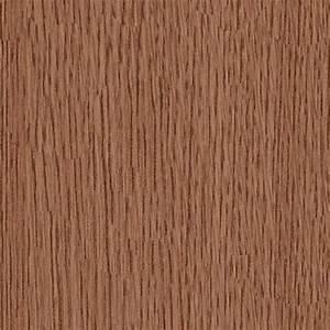 Wood fine medium color texture seamless 04418