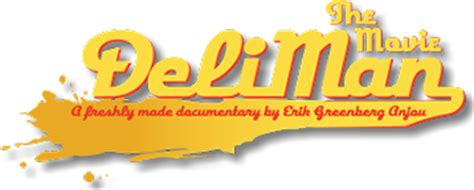 deliman  official  site copy