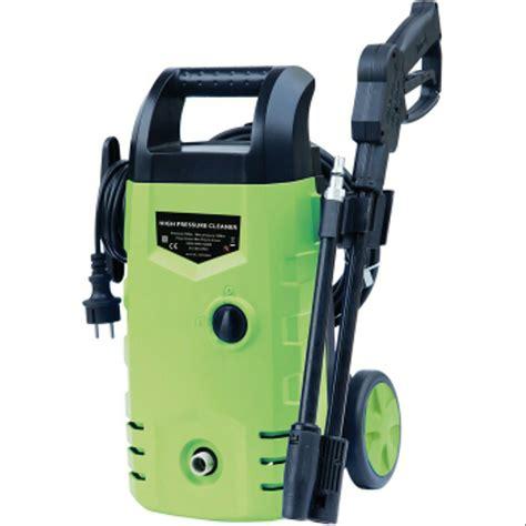 Alat Cuci Motor Pakai Listrik jual mesin cuci steam motor dan mobil hemat listrik