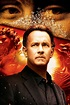 Robert Langdon Collection (2006-2019) — The Movie Database ...
