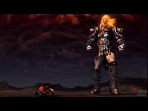 Ares God Of War Wiki Ascension Ghost Of Sparta