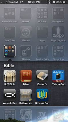 bible apps for iphone 1000 images about phone things on apps