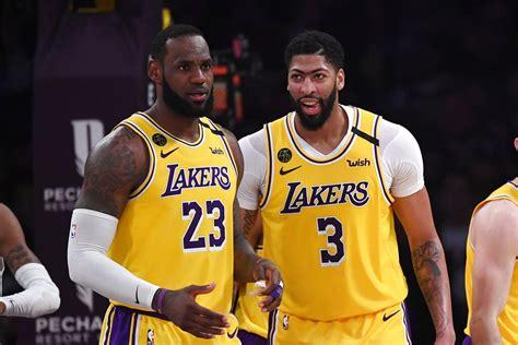 Los Angeles Lakers vs. Toronto Raptors FREE LIVE STREAM (8 ...