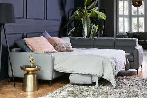 best bed settee best sofa beds evening standard