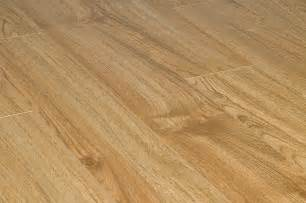 toklo laminate 15mm collection oak