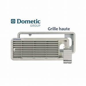 Grille De Decendrage Pour Insert : pi ce de rechange dometic pour grille frigo ls100 pour ~ Dailycaller-alerts.com Idées de Décoration