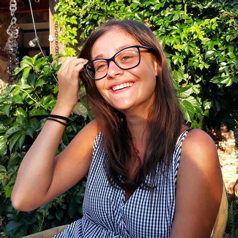 Mariarosaria Ruotolo apripista della rubrica giuridica di ...