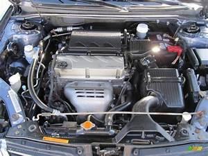 2000 Mitsubishi Galant 4 Cylinder Engine Diagram 2000 Land Rover Discovery Engine Diagram Wiring